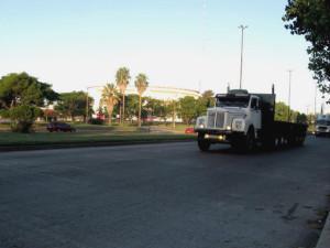 trucking-industry