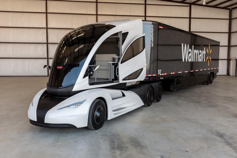 wave-concept-truck