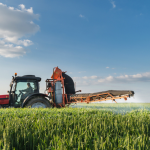 Automatic Lubrication Systems for Agricultural and Farm Machinery