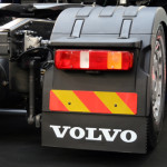 volvo fuel challenge 2017