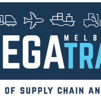 MEGATRANS Trade Event