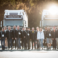 atn_competitors-in-the-2017-volvo-drivers-fuel-challenge
