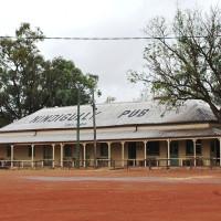 top outback pubs rural australia