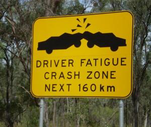 driver-fatigue