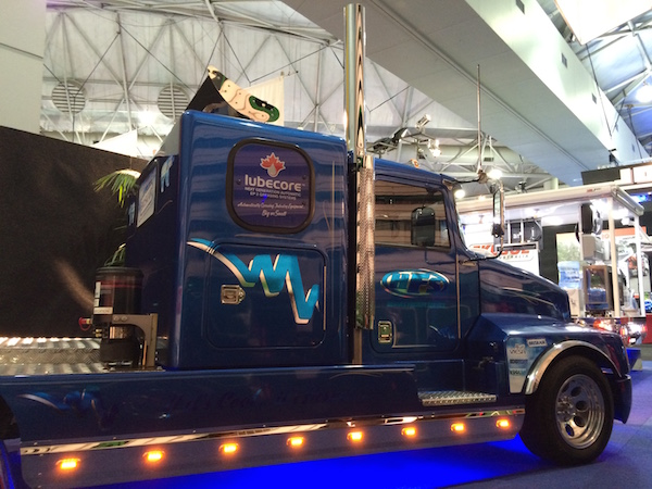 Mini-Kenworth-2-brisbane-truck-show